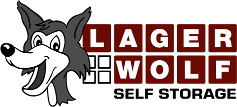 Lagerwolf Self-Storage